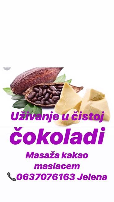 - Topola