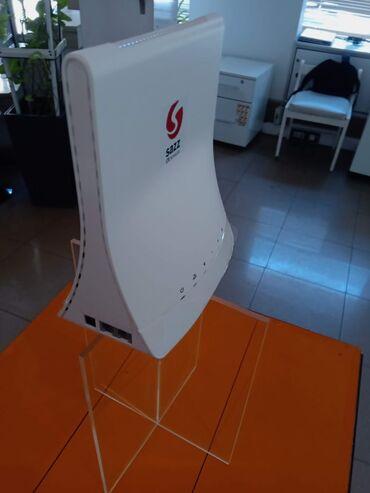 mademler - Azərbaycan: Simsiz mademler hecbir xett olmadan evinizde internet qurasdirlmax mum