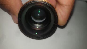 filter - Azərbaycan: Dunyanin en yaxwi telofon lensidi 4k 65 mm super vezyetde ve herseyi