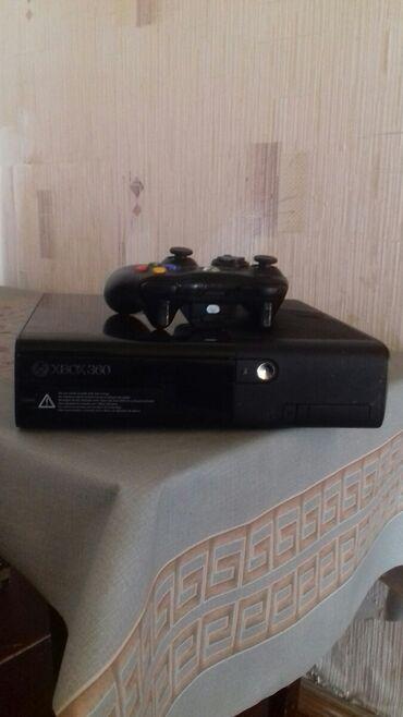 Xbox 360 & Xbox - Azərbaycan: Xbox 360 & Xbox