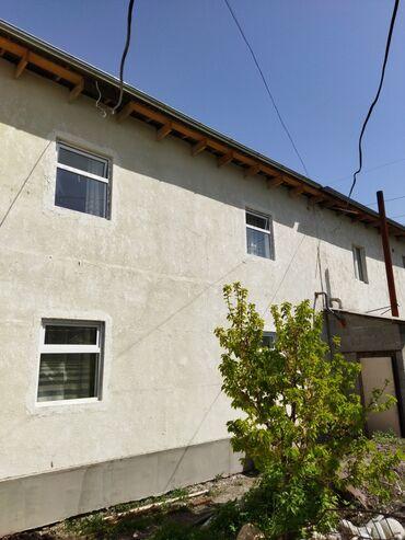 Недвижимость - Пригородное: 2 комнаты, 30 кв. м Без мебели
