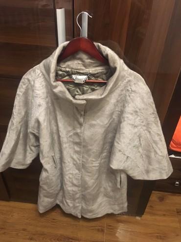 lasagrada в Кыргызстан: Женское деми пальто Турция Lasagrada, одето 1 раз, написано 40 раз