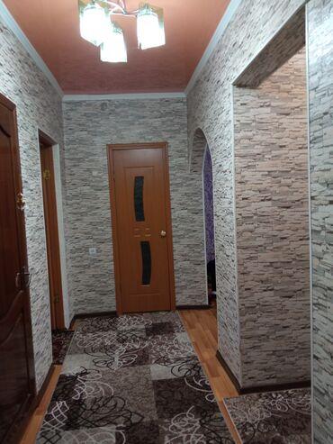 Продается квартира: Индивидуалка, Пригородное, 3 комнаты, 75 кв. м