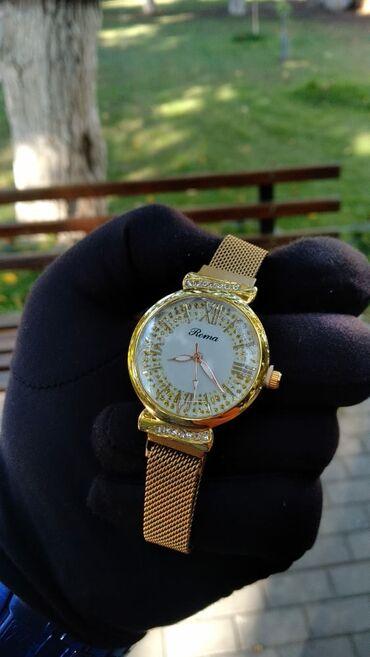 saatlar qiz ucun - Azərbaycan: Saatlar