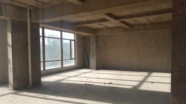 Срочно сдается нежилое помещение на 2 в Бишкек