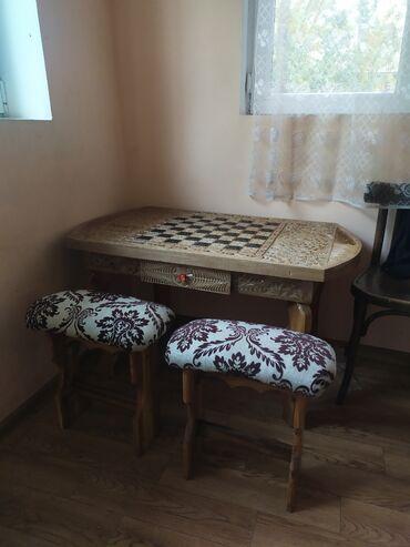 мясорубка ручная бишкек in Кыргызстан   МЯСОРУБКИ: Продаю шахматный стол ручная работа Верба