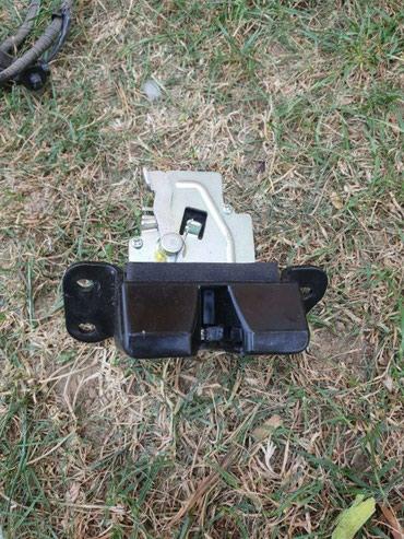 Motorola bravo - Srbija: Brava 5 vrata od hyundaia IX35