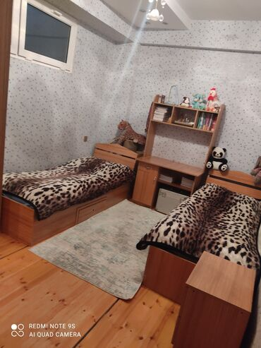 шкафы в Азербайджан: Спальная мебель