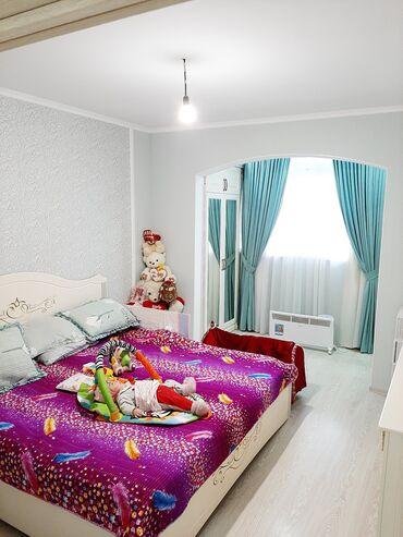 детский надувной батут для квартиры в Кыргызстан: Срочно! Продаю 3к.кв. 102м. Мира/Магистраль 73.8 $  Продаю 3 комнатную