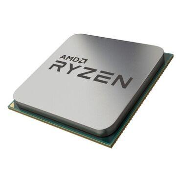 Продаю или обменяю связку Ryzen 5 3600 + B450m DS3H на i5 10400f + на