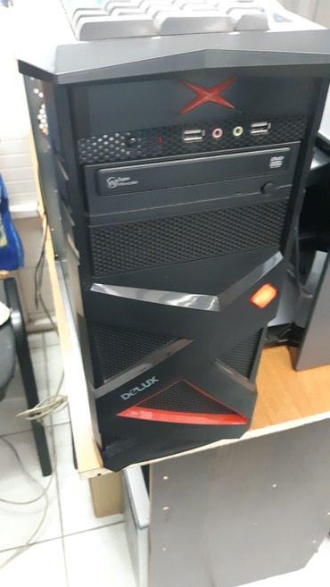 Скупка компьютеров и ноутбук в любом в Бишкек
