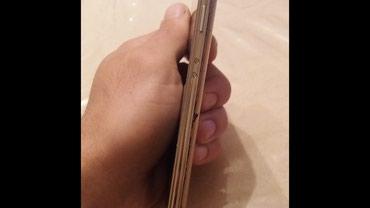Balakən şəhərində Galaxy S5 Tecilli satilir