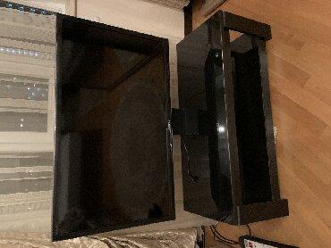"televizor sony - Azərbaycan: Televizor Sony Bravia, 40"". Altlig ile birge satilir. Modeli -"