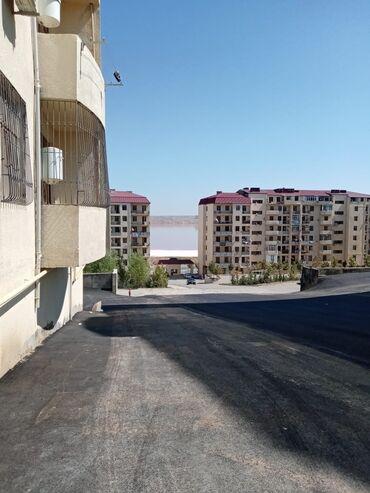bmw 1 серия 120d mt - Azərbaycan: Mənzil satılır: 1 otaqlı, 42 kv. m