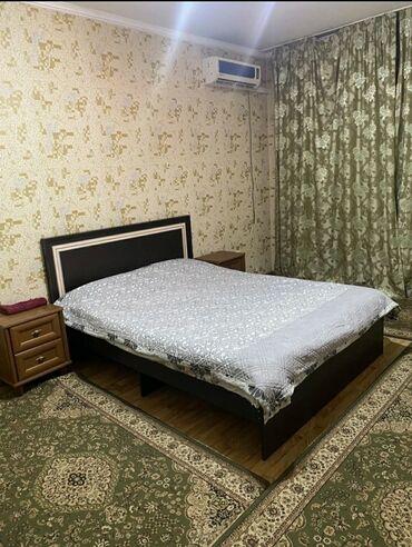 Сдаю суточную квартиру в центре города 2-х комнатные 3-х 1-х! Фотогра