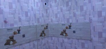 2 х этажная кровать в Азербайджан: Продается квартира: 2 комнаты, 62 кв. м