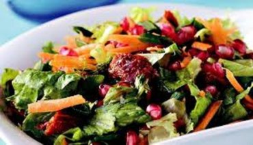 Bakı şəhərində Eziz xanimlar gozel salatlar hazirlamagi bacarirsizsaa sizincun