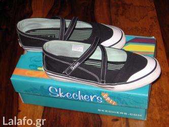 Παπούτσια skechers Γυναικεία 38, Τύπου σε Prefecture of Athens