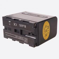 Falconeyes BB-6 AA batareya blokuMəhsul kodu: Kredit kart sahibləri 18