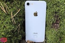 Куплю сатып алам Apple 8 64 gb  Могу приехать и забрать в Бишкек