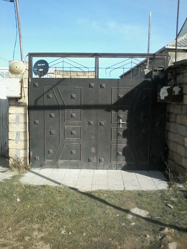 Bakı şəhərində N 154