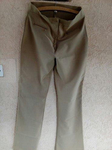 Pantalone br 52 - Krusevac