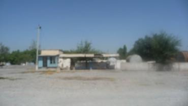 Продаётся земельный участок (4,6га) с в Душанбе