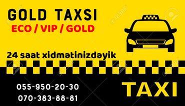 Taksi gence - Azərbaycan: Rayon ve Seherlere taxi xidmeti  Salam. Rayonlara taxsi xidmeti. Unvan