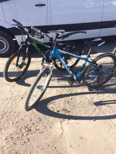Велосипеды с Германии. Цены разные. Только звонить в Бишкек