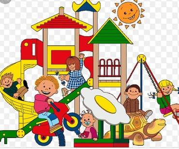 "Детский сад "" Smart baby""  в Бишкек"