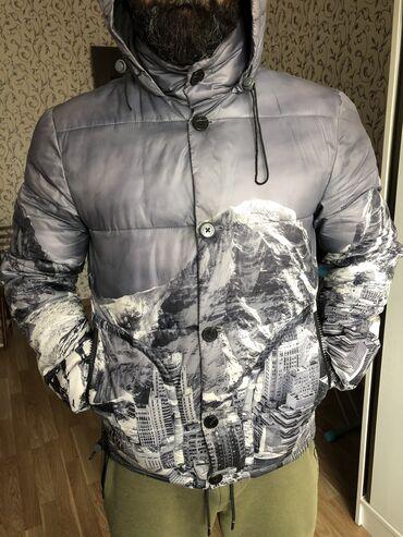 эпоксидная смола цена в баку в Азербайджан: Брендовая Куртка Привозное из Лондона  Своя цена 500$ в отличном сос
