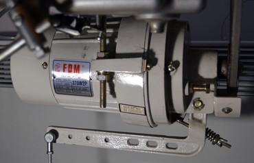 швейные машинки juki в Кыргызстан: Электродаигатель от Машинки швейные Перемотка и ремонт, обслуживание