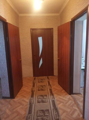 Недвижимость - Тынчтык: 96 кв. м 4 комнаты