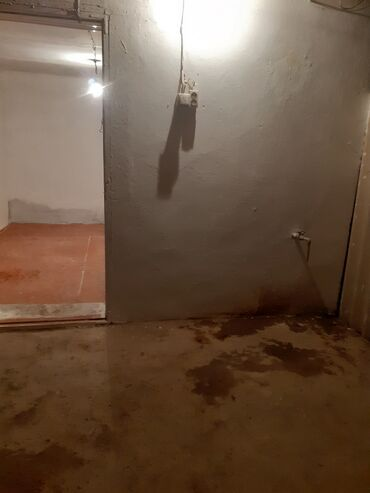 квартира сдаётся in Кыргызстан | ПОСУТОЧНАЯ АРЕНДА КВАРТИР: 1 комната, 58888 кв. м, Без мебели