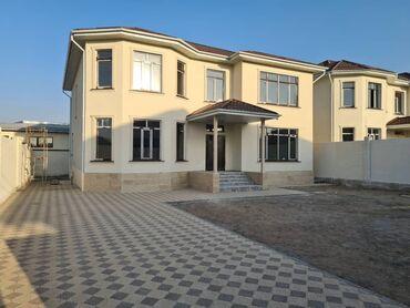 продам коптильню в Кыргызстан: Продается дом 281 кв. м, 4 комнаты