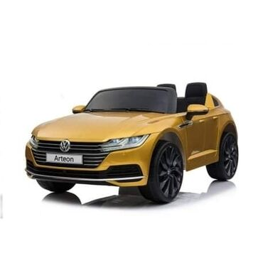 Auto sedista - Srbija: Dečiji auto na akumulator Volkswagen Arteon LICENCIRANIVolkswagen