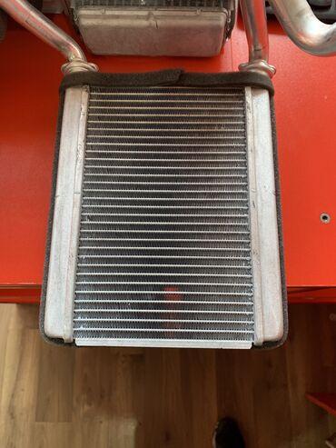 audi a6 2 8 tiptronic в Кыргызстан: Радиатор печки, радиатор отопителя салона, обогреватель для машины