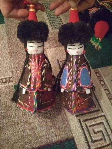 Сувениры оптом и розницу в Бишкек