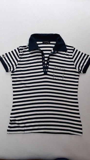 Majica italijanske marke VENTO, velicina 42 - Valjevo