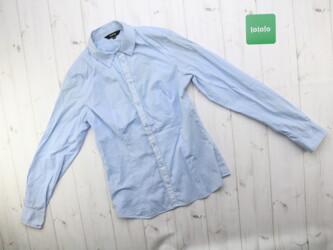 Женская рубашка Ostin,р. М Длина: 56 см Плечи: 35 см Рукав: 61 см Пог