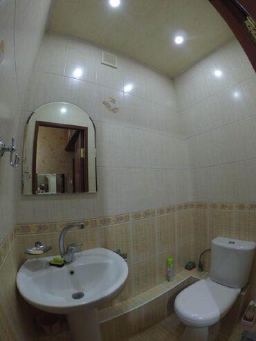 3-к-квартира в Кыргызстан: Продается квартира: 3 комнаты, 95 кв. м