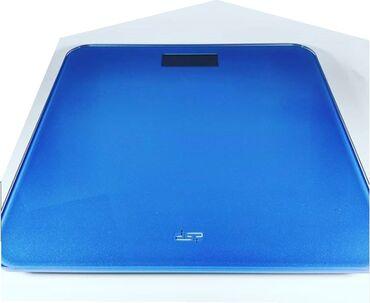 Напольные электронные весы DSP -Максимальный возможный вес