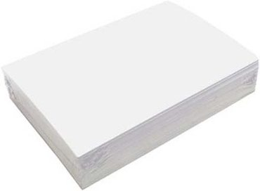 Фотобумага глянцевая 20 листов. размер 10 см х 15 см в Бишкек - фото 2