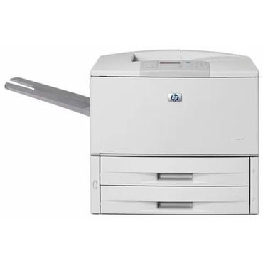 hp color laserjet cp1215 в Кыргызстан: HP LaserJet 9040dnТехнология печатилазерная печатьФормат бумаги