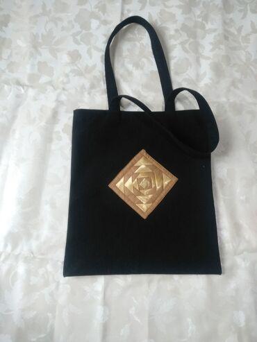 фасоны узбекских платьев в Кыргызстан: Эко сумки. Ручная работа. С замком и подкладом