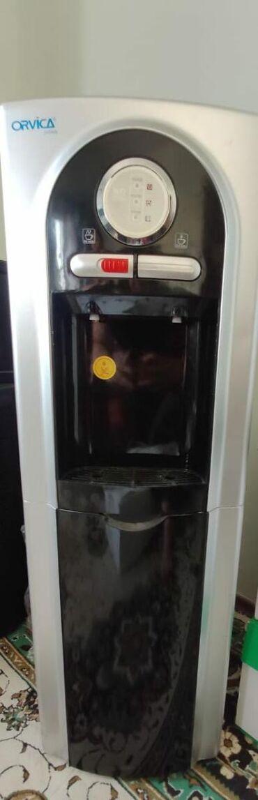 Dispenser.satilir.ela veziyetde.110azn.xetai#afa