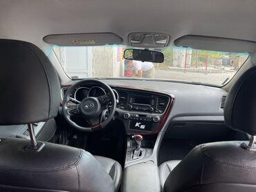 номера на авто бишкек в Кыргызстан: Kia K 2 л. 2015   149000 км