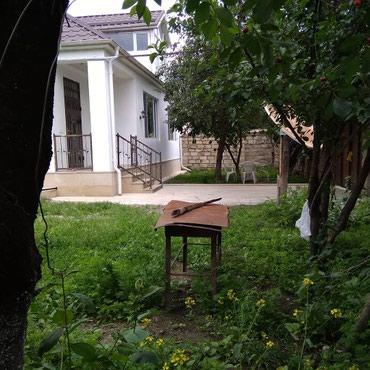 turkanda bag evleri kiraye - Azərbaycan: Qusarda kiraye ev