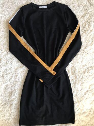 detskie veshhi b в Кыргызстан: Платье p&b размер на с