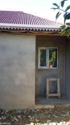 Bakı şəhərində Masazirda 1 otaqli heyet evi